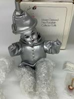 Marie Osmond WOZ Baby Tin Man Tiny Tot NRFB